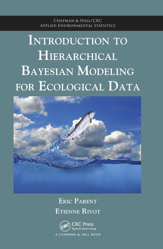 Introduction To Bayesian Statistics Pdf